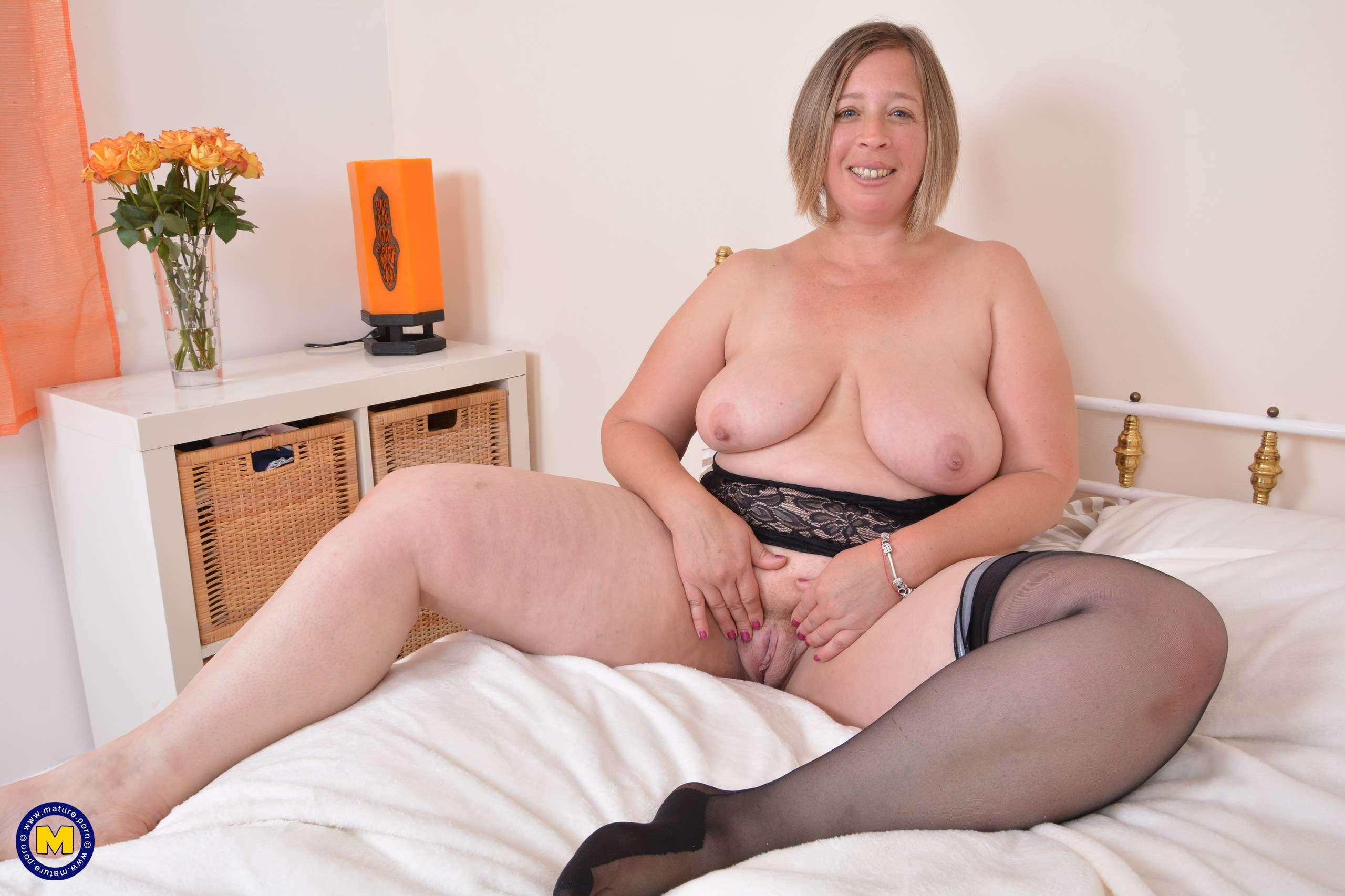 Lesbian xxx porn
